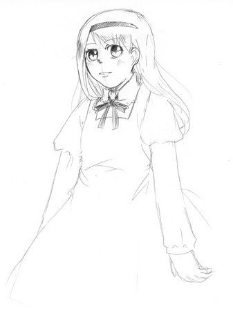 Alice_dress.jpg