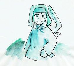 alice_green.jpg