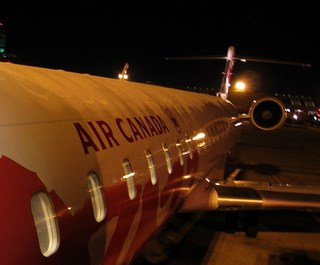 CRJ705-2.jpg
