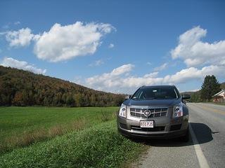 Cadillac SRX CROSSOVER (USA).jpg