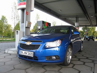 Chevrolet Cruze (Germany).jpg