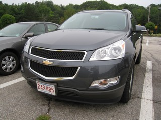 Chevrolet Traverse (USA).jpg