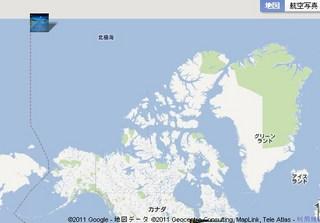 GGL_MAP_N84.jpg