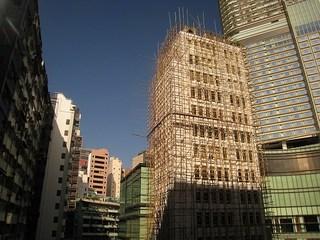 HK_KLN.jpg