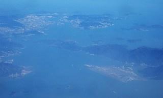HK_view.jpg