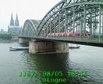 JJeye-200608051815.jpg