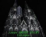 JJeye-200608070531.jpg
