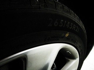 Munich_tire_size.jpg