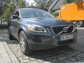 VOLVO XC60 D5 (Germany).jpg
