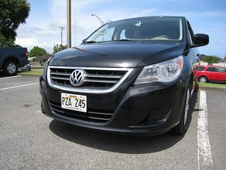 VW TOURAN (USA).jpg