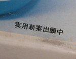 daikon_oroshi_3.jpg