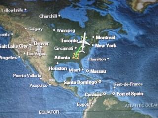 sky_map_ATL-YYZ.jpg