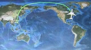 sky_map_route.jpg