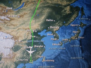sky_map_route_china.jpg