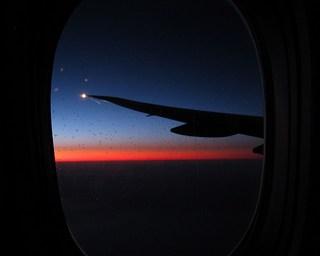 sun_set_yuyake.jpg